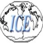 International Cooperative Education (ICE)